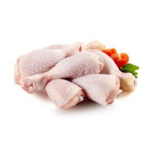 muslos-jamoncitos-pollo